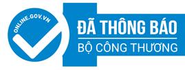 da-thong-bao-bct-website-bomchuyendungvn