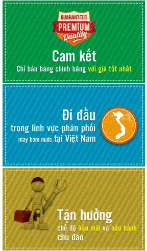 cam-ket-tai-sieu-phong