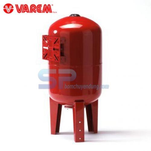 Báo giá bình tích áp Varem - 2
