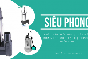 Sieu-Phong-mua-may-bom-chim-uy-tin-tai-tphcm