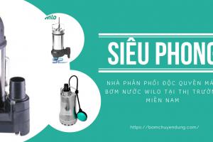 Sieu-Phong-nha-phan-phoi-bom-chim-nuoc-thai-uy-tin-tai-TPHCM