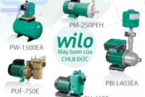 wilo-sieu-phong-duc