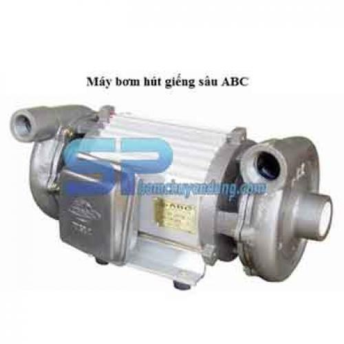 ABC-1500 2HP