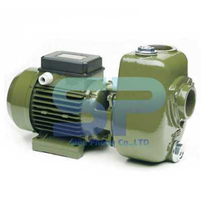 SAER AP/97-B 0.75kW
