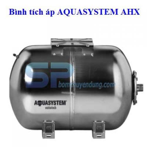 AXH24-24L