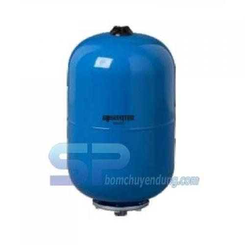 Bình tích áp Aquasystem VA35 - 35L