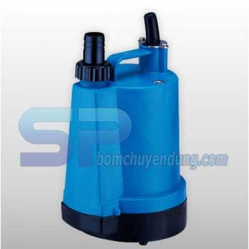 Bơm chìm dân dụng BPS-200S 1/4HP