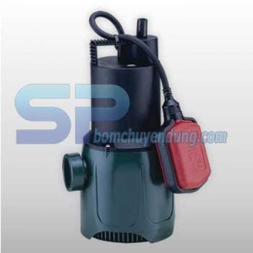 Bơm chìm dân dụng TPS-200 1/4HP