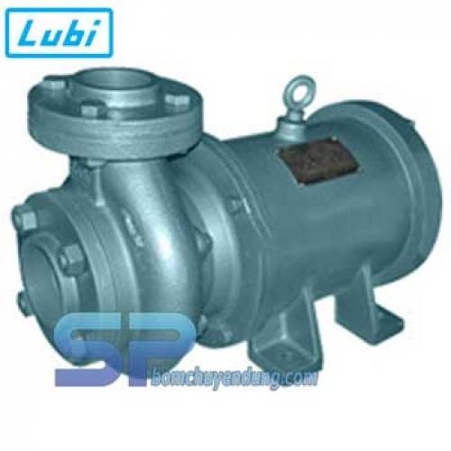 LHL-8 7.5HP