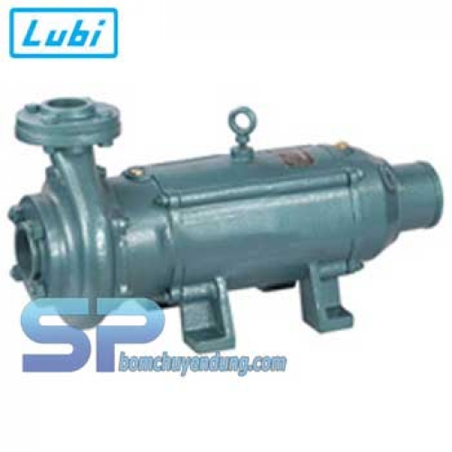 LHS-61 2HP