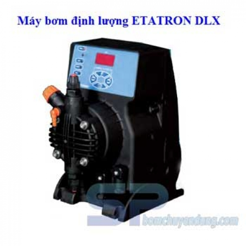 DLX(B)MA/AD 08-10