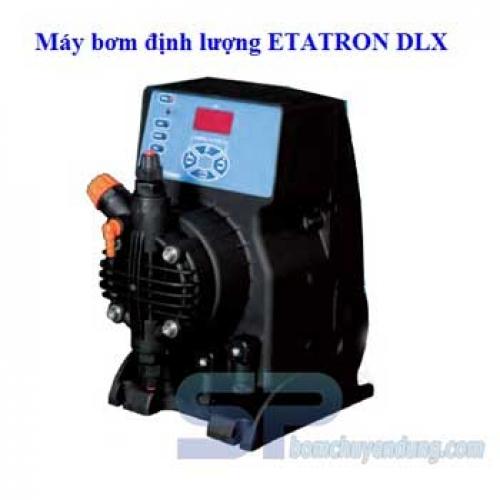 DLX(B)MA/AD 15-04