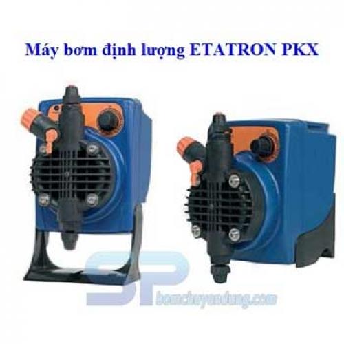 PKX MA/A 05-05