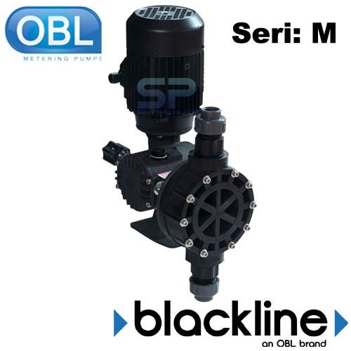 OBL M521PPSV