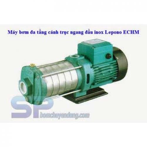 ECHM 2-60 1HP