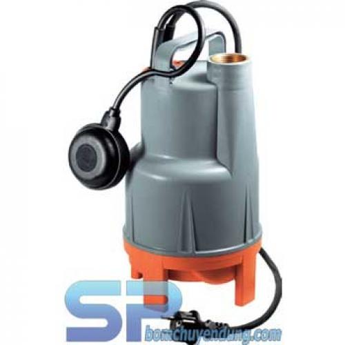Máy bơm nước chìm Pentax DPV 100 G 750W