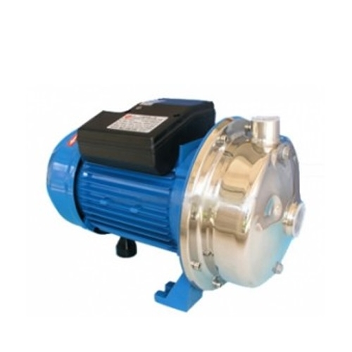 CDXM 200/20 2HP