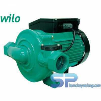 Máy bơm tăng áp điện tử Wilo PB-400EA 400W
