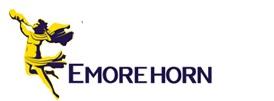 thuong-hieu-emore-horn