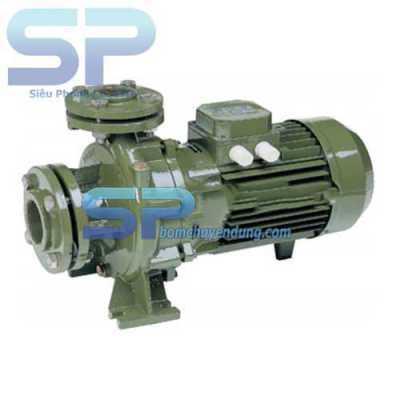 IR40-200C 5.5HP