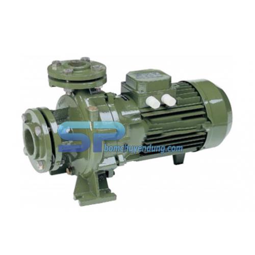 SAER IR32-125A 1.5HP