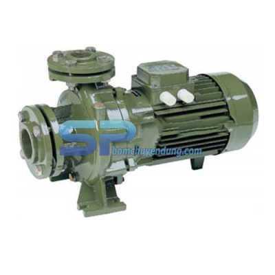 IR50-125A 4kW