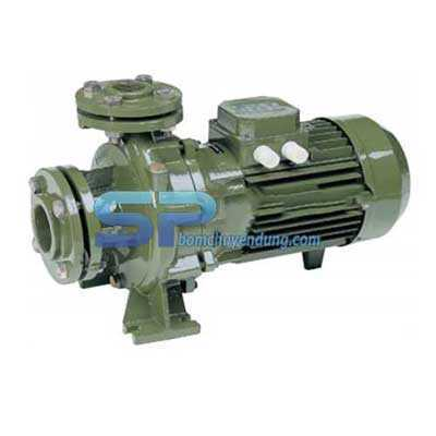 IR65-160A 15kW