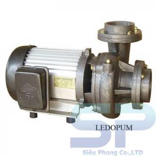 LEEDO LD-2200 (3HP)