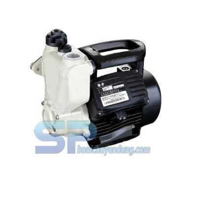 Máy bơm nước đẩy cao JLM80-800