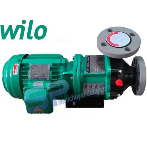 WILO PM 3703FG 3.7kW