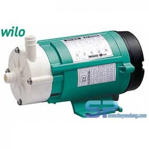 Máy bơm hóa chất dạng từ Wilo PM-030PE