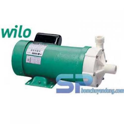 Máy bơm hóa chất Wilo PM-250PES