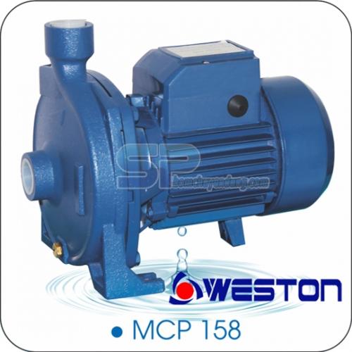 MCP158