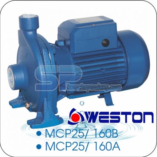 MCP25/160A