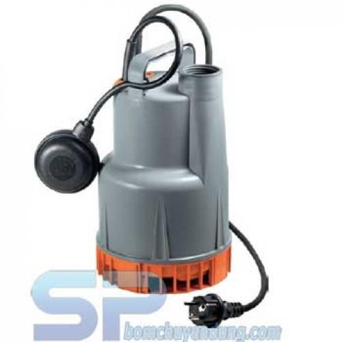 Máy bơm nước chìm Pentax DP 100G 1050W
