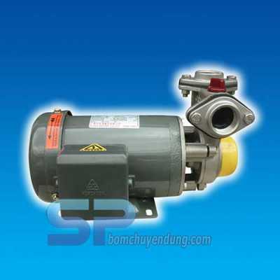 NTP HCS225-1.75.26 1HP
