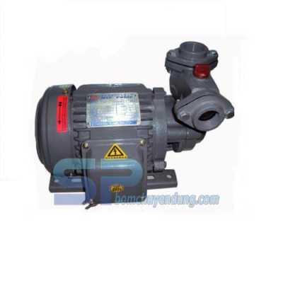 HCP225-1.75 26T 1HP