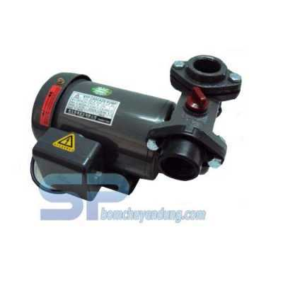 HCP225-1.37 26T 1/2HP
