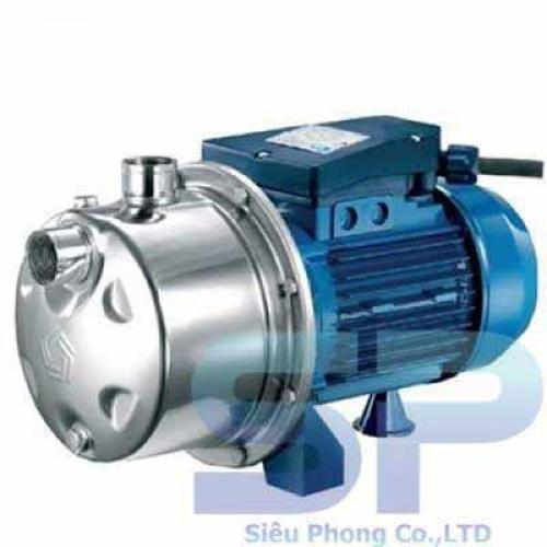 Pentax U5S-200/7T 2HP