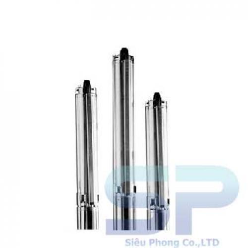 OYM 4N10-17/3.0 4HP