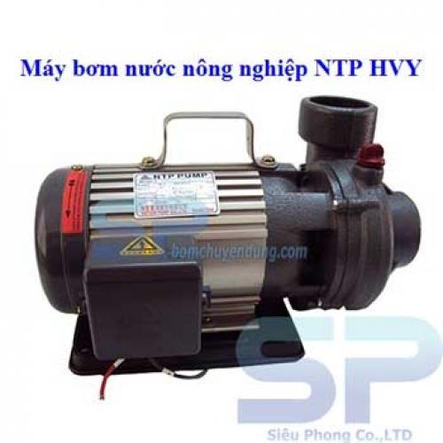 HVY250-1.75 26 1HP