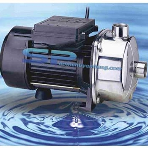 Máy bơm nước thải APP SW-320