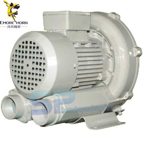EHS 229 điện 3 pha