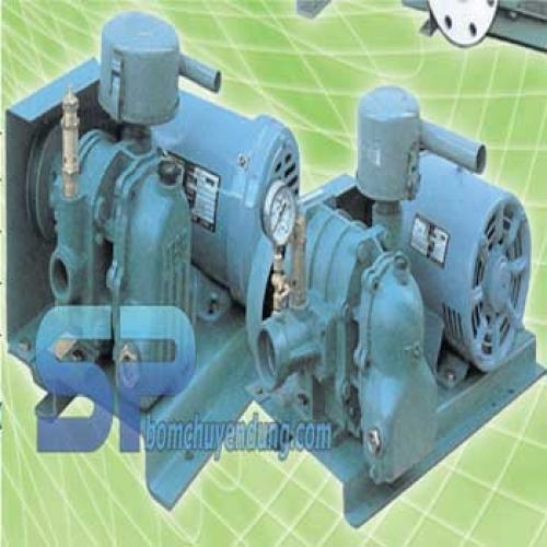 SSR-25A 0.55kW
