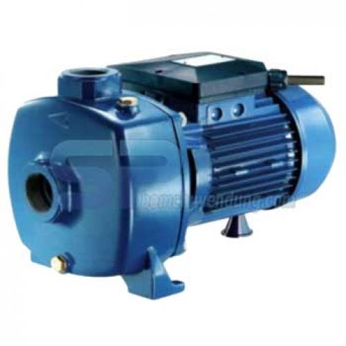 MB 200 (2HP)