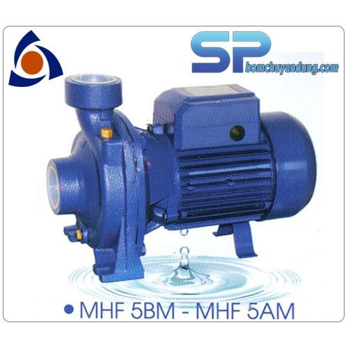MHF/5BM