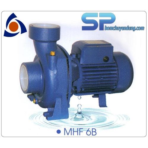MHF/6AR