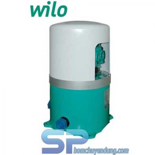 WILO PC 301EA 300W