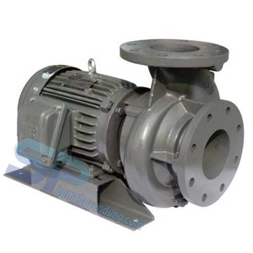 G310-100-2P-10HP