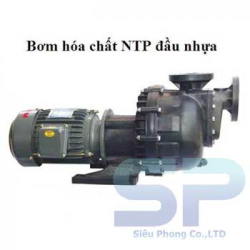 USP250-13.7 20 5HP